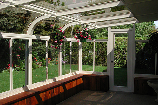 Prices for pictures of sunrooms additions joy studio for Garden room additions