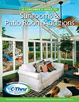 http://californiasunroomprices.com/Catalog2016/cover2016.jpg